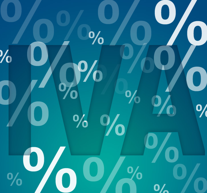 ley impuesto sobre el valor anadido: