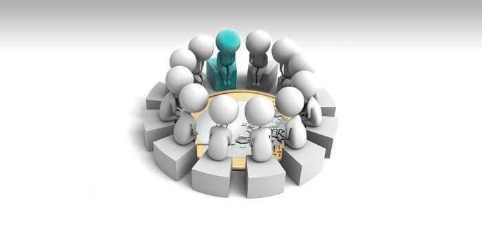 http://lequid.es/blog/wp-content/uploads/junta-general-ley-de-sociedades.jpg