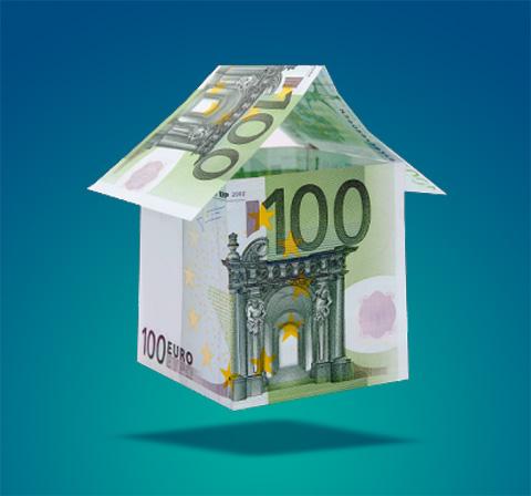 El nuevo marco jur dico de los procedimientos judiciales for Prestamos con hipoteca