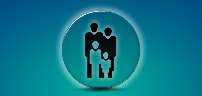 New line of services: Family Law