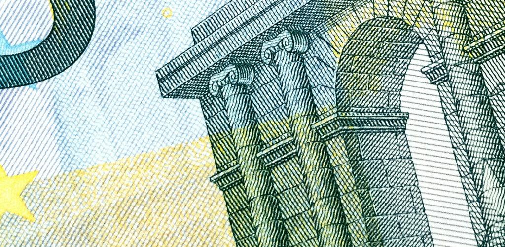 (Español) 6 claves sobre la retribución de administradores y su tributación