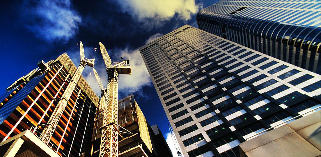 Real Decreto 10/2008 y situación actual de las inmobiliarias tras el fin de las prórrogas (o por qué se presentarán nuevos concurso de acreedores).