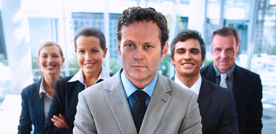 Por qué tu empresa necesita el protocolo de Corporate Compliance