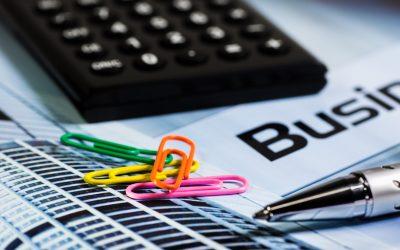 Financia tus ideas de forma adecuada