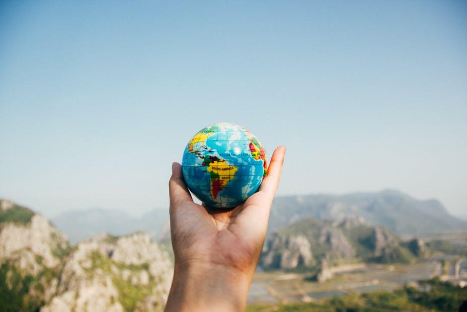Emprender y ser sostenible ya es posible