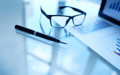 ¿Cómo garantizar un proceso de reestructuración exitoso?