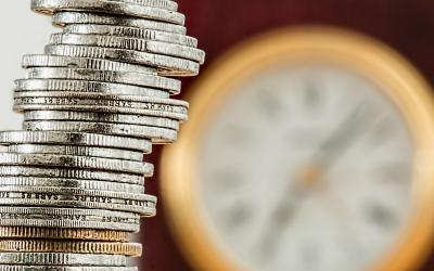 Formulación, aprobación y el depósito de las cuentas anuales