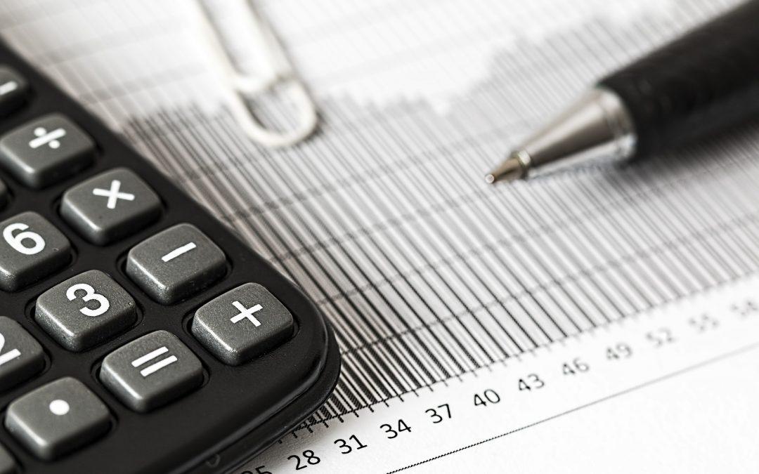 Transmisión de bien inmueble: comprobación de los valores en la liquidación del Impuesto sobre Transmisiones Patrimoniales Onerosas