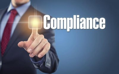 How to implement an effective corporate compliance program?