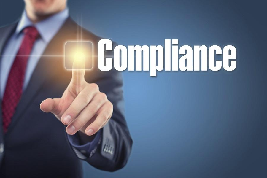 (English) How to implement an effective corporate compliance program?