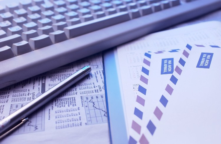 Cambio de domicilio social y fiscal de una empresa: implicaciones, ventajas y trámites