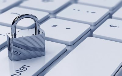 EL Quid de la cuestión: entienda las novedades del Reglamento General de Protección de Datos (RGPD) de la Unión Europea