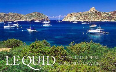 Modificación de la Ley de Turismo en Baleares