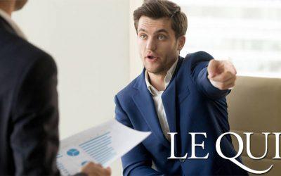 Los servicios de refuerzo de gestión, alternativa a la consultoría y al interim management