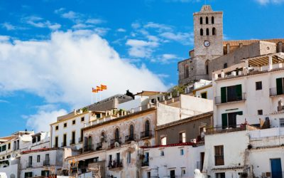 Amendment of the law of tourism in the Balearic Islands