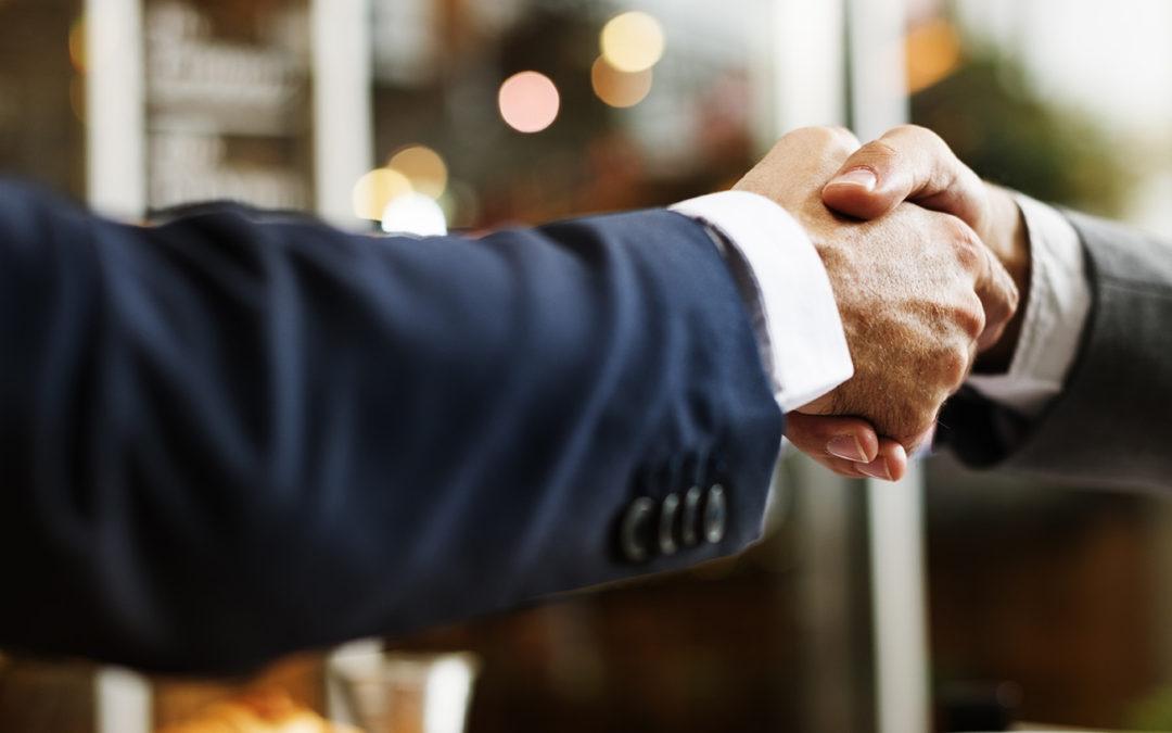 El derecho de separación por falta de reparto de dividendos