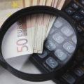 Plazo de pago en operaciones comerciales en España