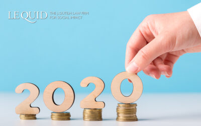 SPAIN: COVID-19. BANKRUPTCY MEASURES – ROYAL DECREE-ACT 16/2020