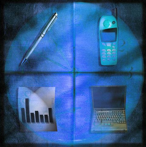 datos-de-telecomunicaciones