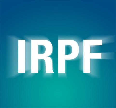 irpf-recomendaciones
