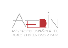 Logo International Bar Association