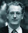 José María Dutilh