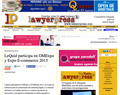 Noticia Lawyer-Press