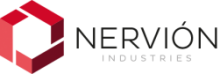 Logotipo Nervión Industries