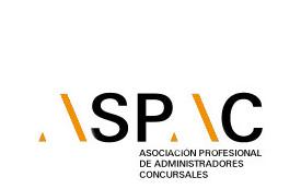 Logo Aspac