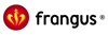 Frangus