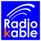 Radiokable