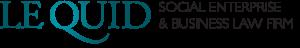 Logo Le Quid-3 copy