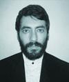 Isaac Guijarro González