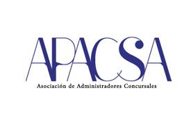 Asociación Española de Derecho de Entretenimiento
